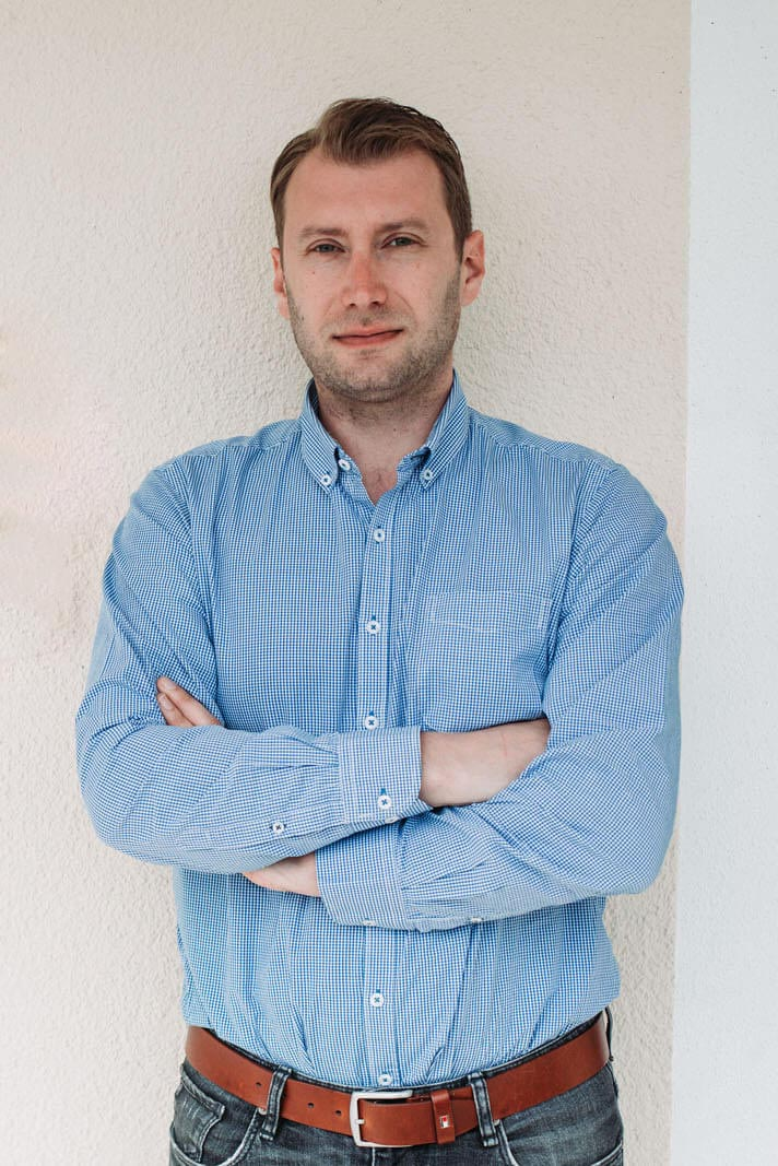 Philipp Weininger